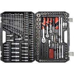 walizka narzędziowa yato 216