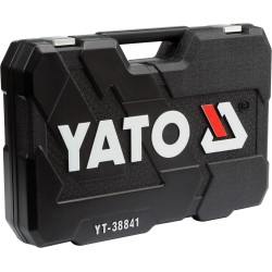 "KPL.NARZĘDZ.1/2"" XXL 216E.               *  YATO"