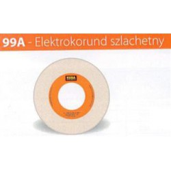 ŚCIERNICA 1 350X40X127 99A46K7VTE10-35 PERFECT