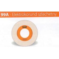 ŚCIERNICA 1  50X50X20 99A60K5VTE10-35