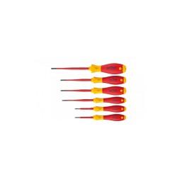 WKRĘTAK 3251SF K6 Zestaw slimFix Torx
