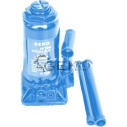 """Podnośnik hydrauliczny słupkowy 50T """"GEKO"""" G01059"""