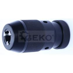 Główka do wiertarki 1-16mm B16 PROFI
