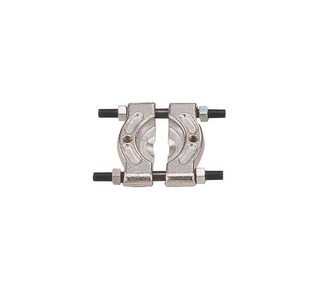 Ściągacz odklejacz  50-75mm  AE310025A