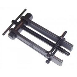 Ściągacz dwuramienny z blokadą 35-80 AE310050