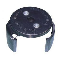 Klucz do filtrów oleju 60-80mm AI050030