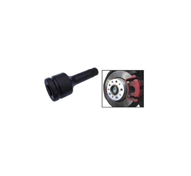 """Klucz udarowy XZN M18x105 3/4""""  VW-AUDI AN010202"""