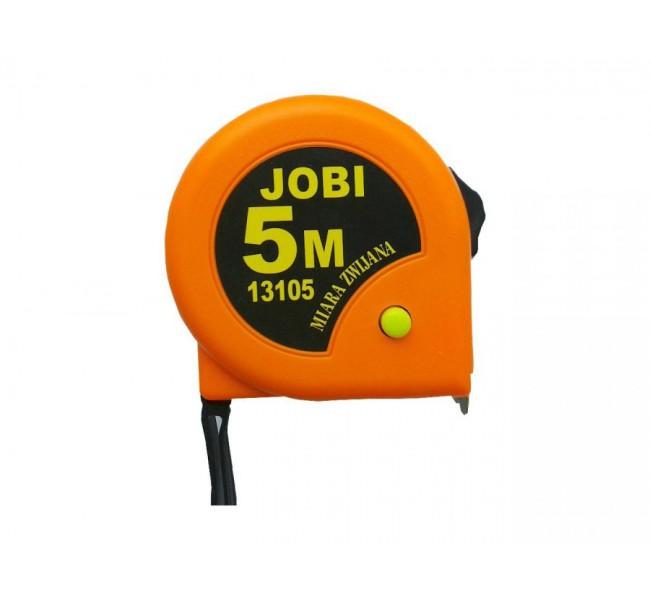 MIARA ZWIJANA 5M-16MM 13105 JOBI