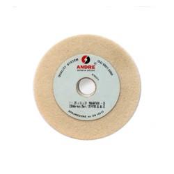 ŚCIERNICA 1-150X16X32 99A60K V-45