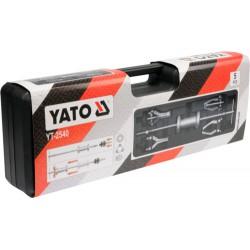Ściągacz bezwładnościowy do łożysk 5el YATO