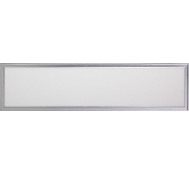 OPRAWA SUFITOWA LED 40W 300X1200X15MM   YT-81947_1yato lampa ledowa dobra ekonomiczna oszczędna