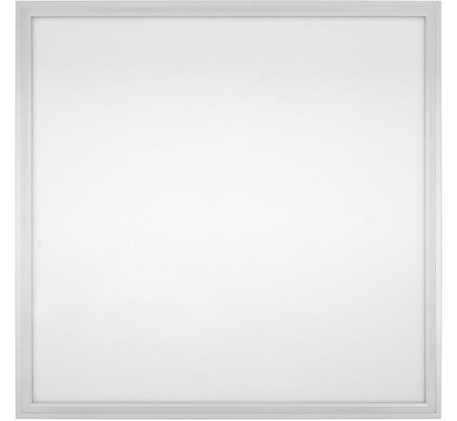 OPRAWA SUFITOWA LED 40W 595x595MM 4000LM YT-81948 _ 1