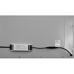 OPRAWA SUFITOWA LED 40W 595x595MM 4000LM YT-81948 _ 3
