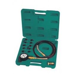 Próbnik ciśnienia oleju AI020054