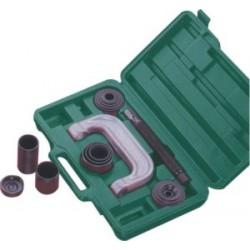 Przyrząd do tulei przegubów wahacza AN010145