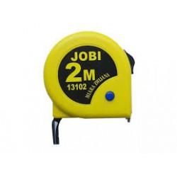 MIARA 2M-16MM 13102 JOBI