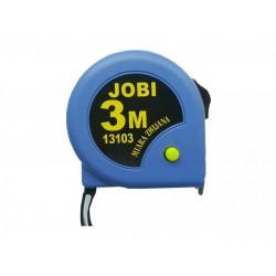 MIARA ZWIJANA 3M-16MM 13103 JOBI