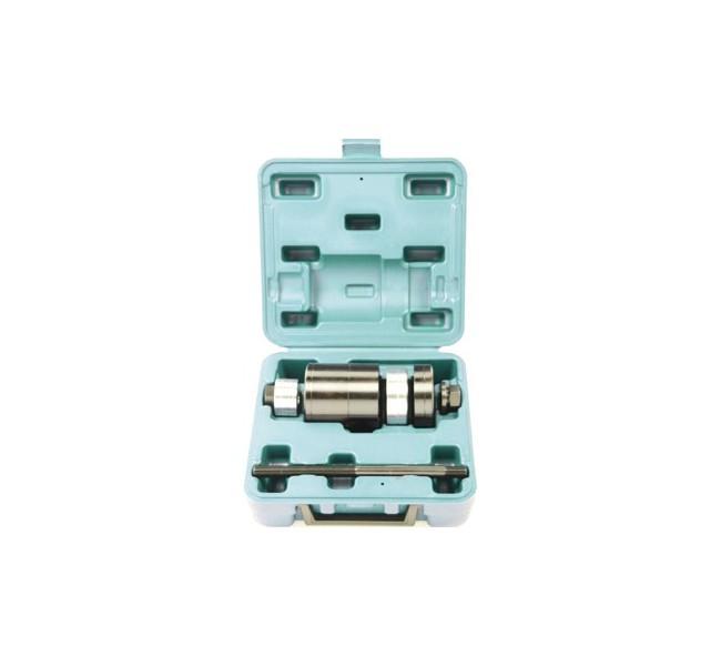Ściągacz tulei met-gum.OPEL-VEC.AN010178