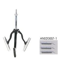 Przyrząd do honowania cylindrów AN020007