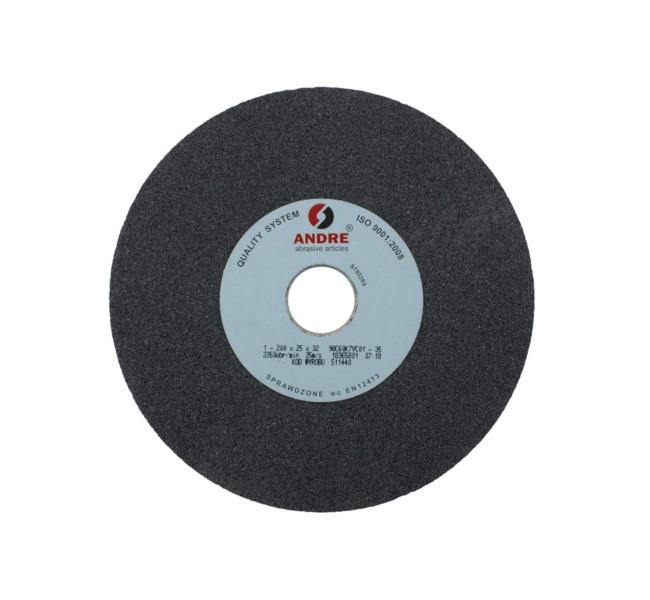 ŚCIERNICA 1 150x20x12,7 98C60K7VC01-35