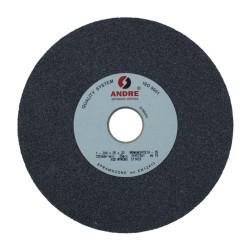 ŚCIERNICA 1 125x16x12,7 95A60K5VTE10-35