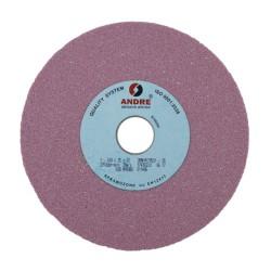 ŚCIERNICA 1 125X20X20 CRA80K7VE01-35