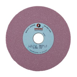 ŚCIERNICA 1 150x20x32 CRA60K7VE01-35