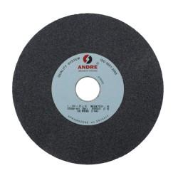 ŚCIERNICA 1 300x40X127 98C60K7VC01-35