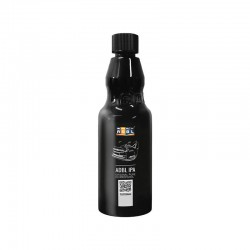 Alkohol izopropylowy 1L 99,9% ADBL IPA