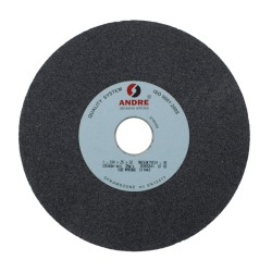ŚCIERNICA 1 150x20x32 98C60K7VC01-35