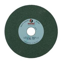 ŚCIERNICA 1 200x25x32 99C80K6VC01-35