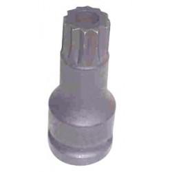 Klucz do korka oleju M16 VW-AUDI AI050079