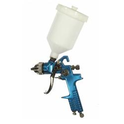 Pistolet malarski 1,4 Gudepol PO3013