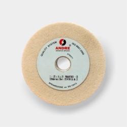 ŚCIERNICA  1YC - 200X10/7X32 99A60N7/CRA60O7 VTE10