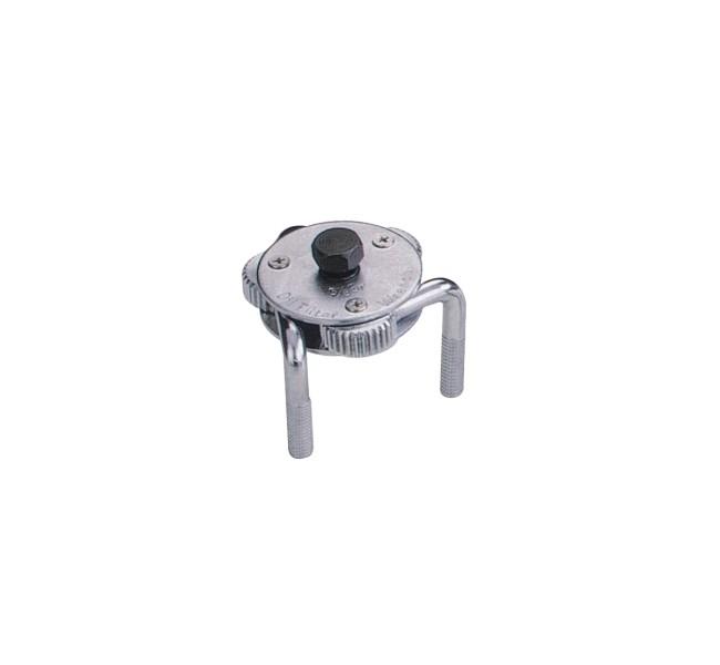 Klucz do filtrów pazurkowy 65-120mm AI050001