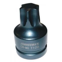 """Klucz wpust. udar. 3/4"""" T100x60mm S64A6T100"""