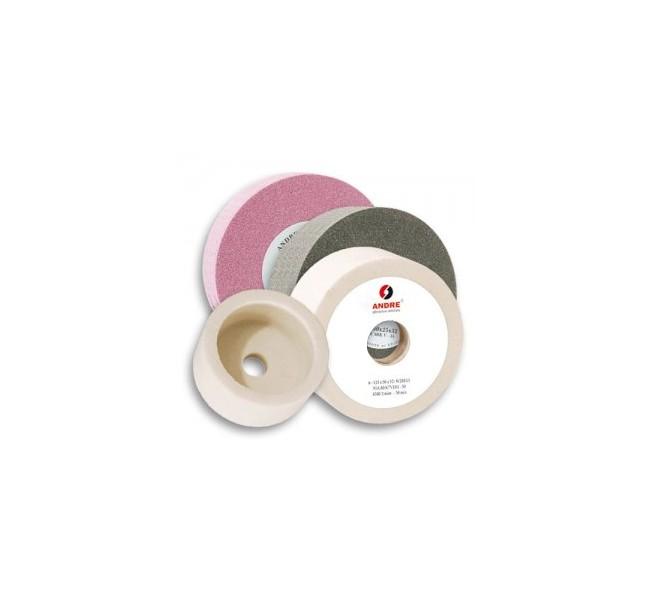 ŚCIERNICA 6-150x80x32-W10E16-99A60K7VE01-35