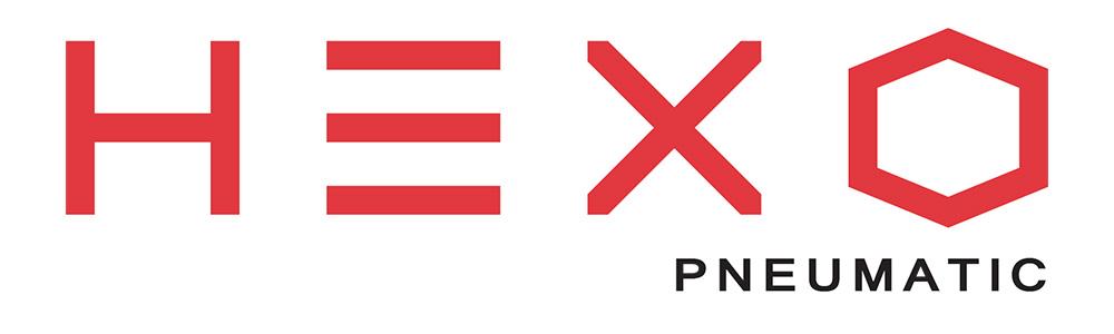 Hexo pneumatic - narzędzia pneumatyczne