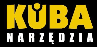 ALLEGRO KUBA NARZĘDZIA.PL - SKLEP INTERNETOWY