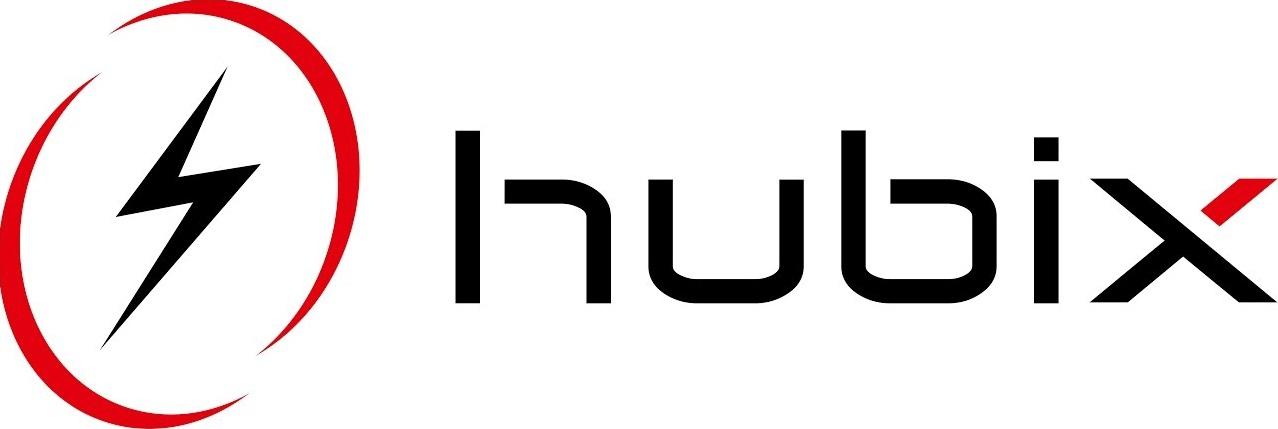 HUBIX