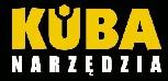 """PERFECT - """"KUBA"""" Czesław Laszuk"""